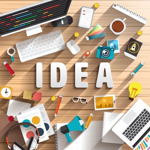 unique bootcamp ideas membership